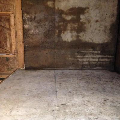 ce printemps, plusieurs sous-sols ont été victimes d'infiltrations d'eau, voici quelques commentaires de nos clients: